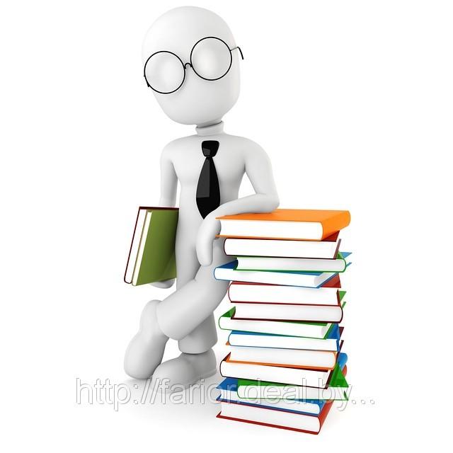 6942680_w640_h640_student