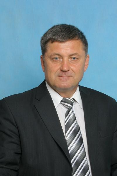 glava_mishkinskogo_rajona_korotovskih_petr_aleksandrovich_