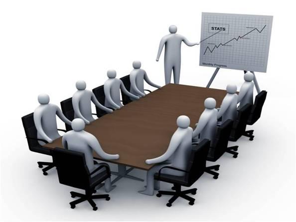 бесплатное обучение слушателей по курсу «Эффективный маркетинг для экспортеров»