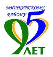 Мишкинскому району 95 лет
